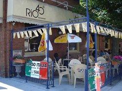 Rio 40