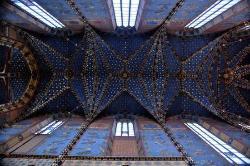 St. Mary's Basilica (Kosciol Mariacki)