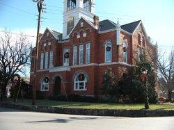 Blairsville