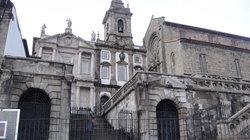 Igreja de São Francisco