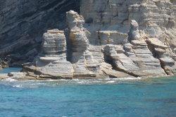 Ibiza (23181687)