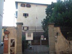 サン・サルヴィ美術館