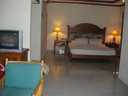 The cheapest room!!!!!!!!!!!!