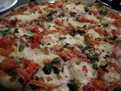 Pizzeria La Toscanella