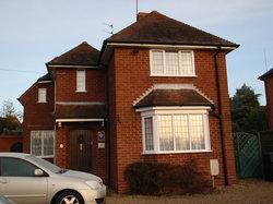 Avoncroft Guest House