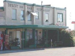 Desert Inn and Restaurant