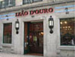 Leao d'Ouro