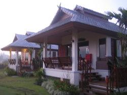 Baan Janthai
