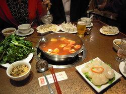Son Tung Kee Restaurant