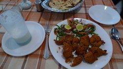 Tandoor Restaurant & Bar