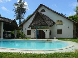 Kama Paradise