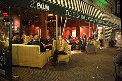 Grand Restaurant Le Connaisseur Eindhoven
