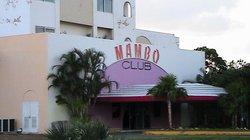 Mambo Club