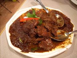 Sabah Restaurant