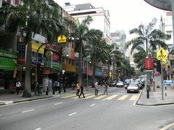 BB Park Bukit Bintang