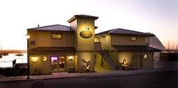 Estero Inn