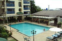 Kantary Bay, Phuket