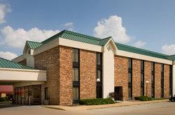 Pear Tree Inn Fenton - St Louis