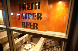 Jasper Brewing Company