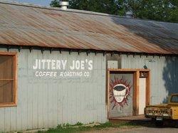 Jittery Joes