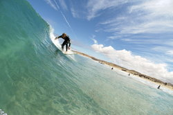 Homegrown Surfschool Surfshop Fuerteventura