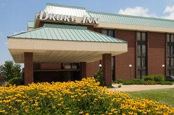 Drury Inn & Suites St. Louis Fenton