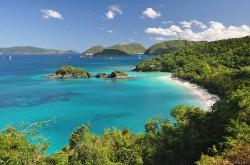 Trunk Bay, STJ (23458941)