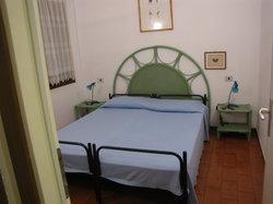 Residence Sa Jaga Brujada