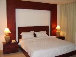 Sabaidee@Lao Hotel