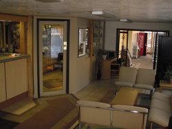 Ogden River Inn