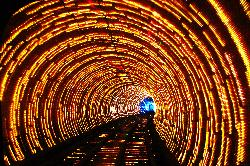 Sightseeing Tunnel 02 (23531395)