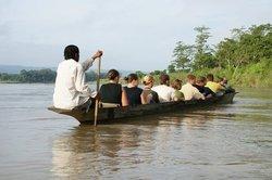Narayani River