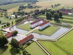 Clausholm Slot & Park