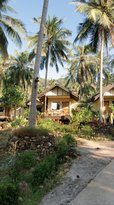 Janinas Resort