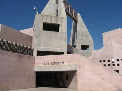 Arizona State University Art Museum