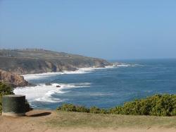 Herold's Bay - Nearby beach. (23602713)