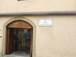 バルディーニ博物館