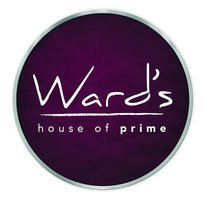 ‪Ward's House of Prime‬