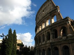 Bella Roma Tours
