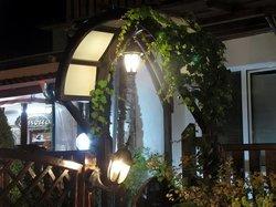 Restaurant Emona