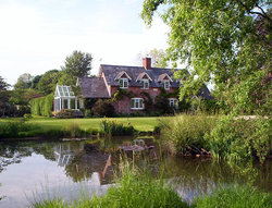 Peveril House Bed and Breakfast
