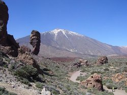 El Teide (23649243)