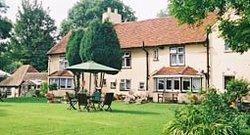 Bonnington Farm Guest House