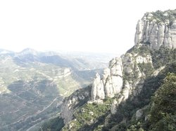 Rabbies to Montserrat