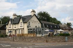 The Albert Inn
