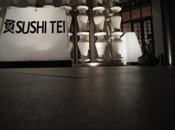 Sushi Tei Sunset Road