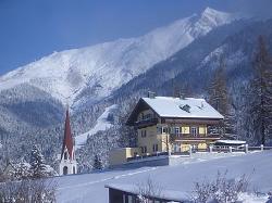 Seefeld, Austria, 1997 (23693757)