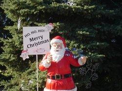 ブロナーズ クリスマス ワンダーランド