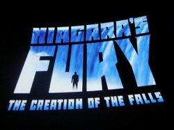 Niagara's Fury