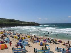 St.ives beach (23766143)